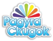 Ветлечебницы раздел форума Живность  Живой Ангарск